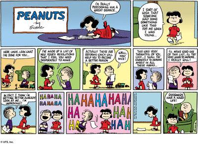 Peanuts20070101047217
