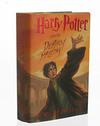 Potter190